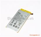 Thay pin Asus ZenFone 3 Deluxe ZS570KL (3480mAh), bản máy tính bảng (C11P1603)