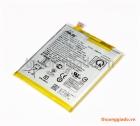 Thay pin Asus ZenFone 5 (2018) ZE620KL, ZenFone 5Z ZS620KL, 3300mAh, C11P1708