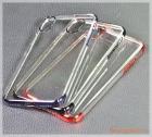 """Ốp lưng nhựa cứng iPhone X (5.8""""), hiệu Baseus, Glitter Case"""