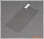 Miếng dán kính cường lực Asus Zenfone 5 (ZE620KL) Tempered Glass