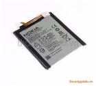 Thay pin Nokia 6 (2016), HE316, 3000mAh