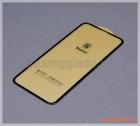 """Dán kính cường lực iPhone Xs (5.8""""),, iPhone X (5.8""""), hiệu Baseus Edge (0.2mm)"""
