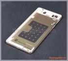 Thay vỏ OPPO F1/ OPPO A35 màu vàng (không kèm khung viền màn hình)