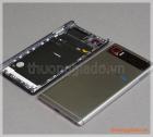 Thay vỏ Lenovo K920 Vibe Z2 Pro chính hãng