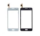 Thay cảm ứng Samsung Galaxy J2 Prime/ G532 (thay mặt kính)