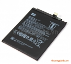 Thay pin Redmi 6 Pro (BN47), 4000mAh