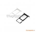 Khay đựng sim và thẻ nhớ Blackberry Key 2/ Key2/ KeyTwo