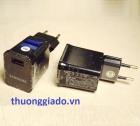 Củ sạc Samsung Galaxy Tab P1000,P3100,P5100,P6200 P6800,P7300,P7500,N8000  Adapter