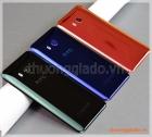 """Thay nắp lưng (nắp đậy pin) HTC U11 (5.5"""") chính hãng, kèm kính camera sau"""