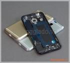 Thay vỏ HTC 10 EVO chính hãng, original housing