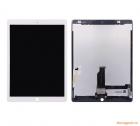 Thay màn hình iPad Pro 12.9 nguyên bộ màu trắng