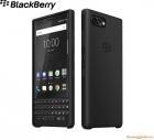 Ốp lưng Blackberry Key 2 / key2(KeyTwo) SHF100 Soft Shell chính hãng