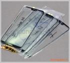 Thay mặt kính cảm ứng Huawei Nova 3E, ép kính lấy ngay