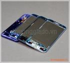 """Khung vành viền benzel HTC U11 (5.5"""") chính hãng"""