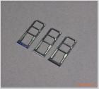 Khay sim Mi Redmi Note 8 (6.3 inch), 02 sim, có kèm ngăn thẻ nhớ