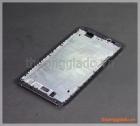 Khung màn hình Huawei Mate 8 màu đen