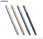 Bút S Pen Samsung Galaxy Note FE/ Note7