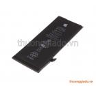 "Thay pin iPhone 8 (4.7""), 1821mAh, original battery"