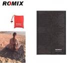 Tấm trải picnic dã ngoại ROMIC RH33 170*140cm