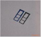 Khay sim Samsung Galaxy M30, 03 ngăn đựng, kèm ngăn thẻ nhớ