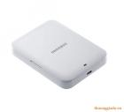 Samsung Galaxy S4, i9500,i9150,G7102 Extra Battery Charger Hàng Chính Hãng