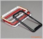 Ốp lưng Element Solace Metal Glass cho iPhone 7 Plus/ iPhone 8 Plus