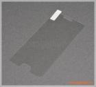 """Miếng dán kính cường lực Mi Note 3 (5.5"""") Tempered Glass"""