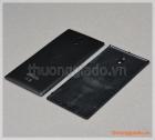 """Nắp lưng (nắp đậy pin) Nokia 3 (5.0"""")"""