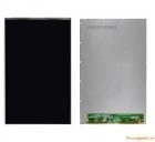 """Thay màn hình LCD Samsung T560/ T561/ Galaxy Tab E 9.6"""""""