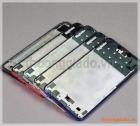 """Thay vành viền benzel Huawei Nova 3 (6.3""""), hàng zin theo máy"""