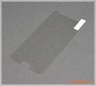 Dán kính cường lực Moto G5S Plus/ Moto G5S+ Tempered Glass