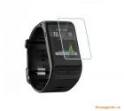 Dán kính cường lực Garmin VivoActive HR Tempered Glass Screen Protector
