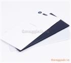 Nắp lưng Sony Xperia X Compact/ Xperia X mini