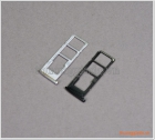 Khay sim Huawei G7 Plus, 03 ngăn đựng nano sim, kèm thẻ nhớ