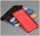 "Ốp lưng Element Case Solace cho Mi6 (5.15""), Mi 6"
