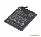 "Thay pin Redmi 5 (5.7"")/ BN35/ 3300mAh original battery"