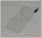 """Dán kính cường lực iPhone XR (6.1""""), loại 0.2mm, tempered glass"""