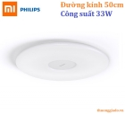 Đèn ốp trần Xiaomi Mijia Philips ceiling lamp