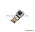 "Thay camera sau HTC U11 (5.5""), 12MP, Quay phim 4K 2160p@30fps (camera chính)"