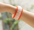 Vòng đeo tay đuổi muỗi Xiaomi Clean-n-Fresh