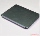 "Bao da Microsoft Surface Go 10"" Book Cover"