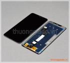 Thay màn hình Redmi Note 6 Pro nguyên bộ, nguyên khối
