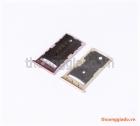 """Khay sim và thẻ nhớ Redmi 5A (5.0"""")"""