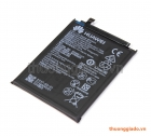 Thay pin Huawei Nova, Honor 6C, Huawei HB405979ECW, 3020mAh