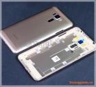 """Thay vỏ (nắp lưng) Asus Zenfone 3 Laser (5.5"""") ZC551KL"""
