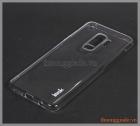 Ốp lưng nhựa cứng iMak cho Samsung S9+/ S9 Plus/ G965 air protective case