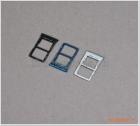 Khay sim Honor 20 Lite, 02 ngăn chứa đựng nano sim