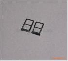 Khay sim Huawei Nova 5i Pro, 02 ngăn chứa đựng nano sim