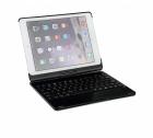 "Bàn phím bluetooth Note Kee F180 cho iPad 2018, iPad 2017 (9.7""), iPad Air 2 (xoay 360 độ)"