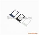 "Khay thẻ nhớ Nokia 3 (5.0""), chuẩn khay Micro SD"
